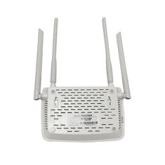 China router de Wifi do Smart Home do porto 300mbps 4, router de Wifi da sala do chipset Mt7628 multi fábrica
