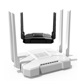 China Router sem fio da micro faixa dupla do cartão do Tf, Usb interno 2,0 do router 1 de Wifi fábrica